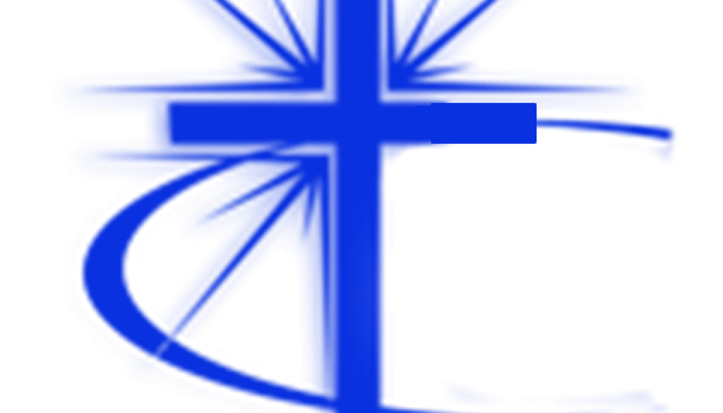 cropped-Lighthouse-Ministries-logo-blue-icon.png