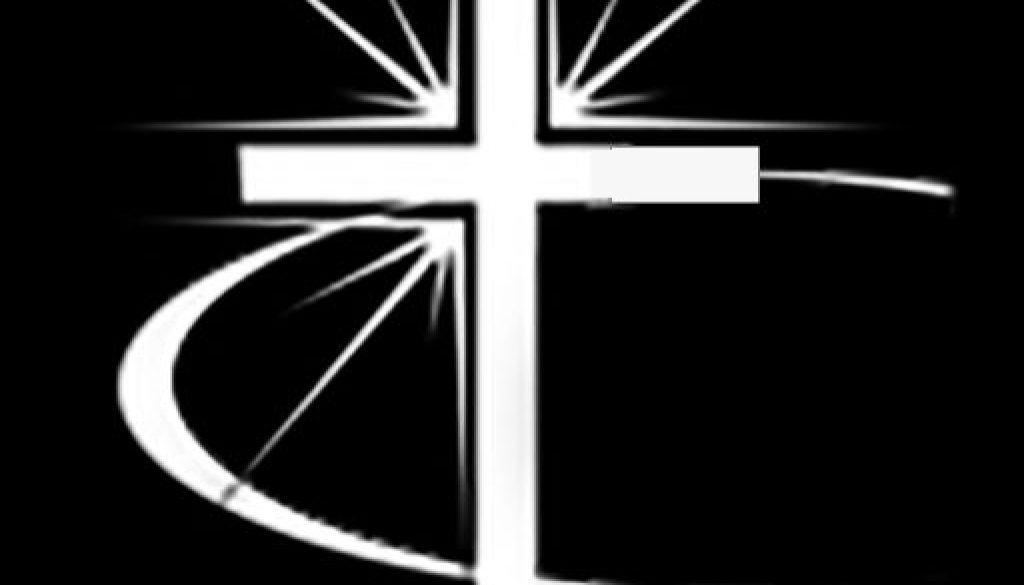 cropped-Lighthouse-Ministries-logo-white-icon.jpg
